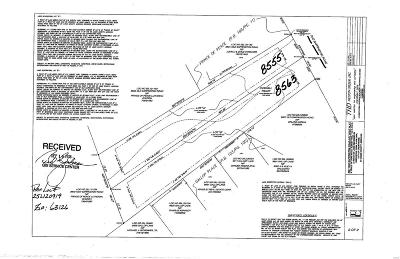 Residential Lots & Land For Sale: 8601 Old Sappington