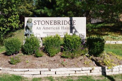 Edwardsville Residential Lots & Land For Sale: 112 Bristol Park Lane