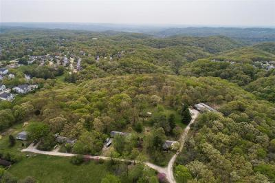 Grover Farm For Sale: 16936 Rodgers