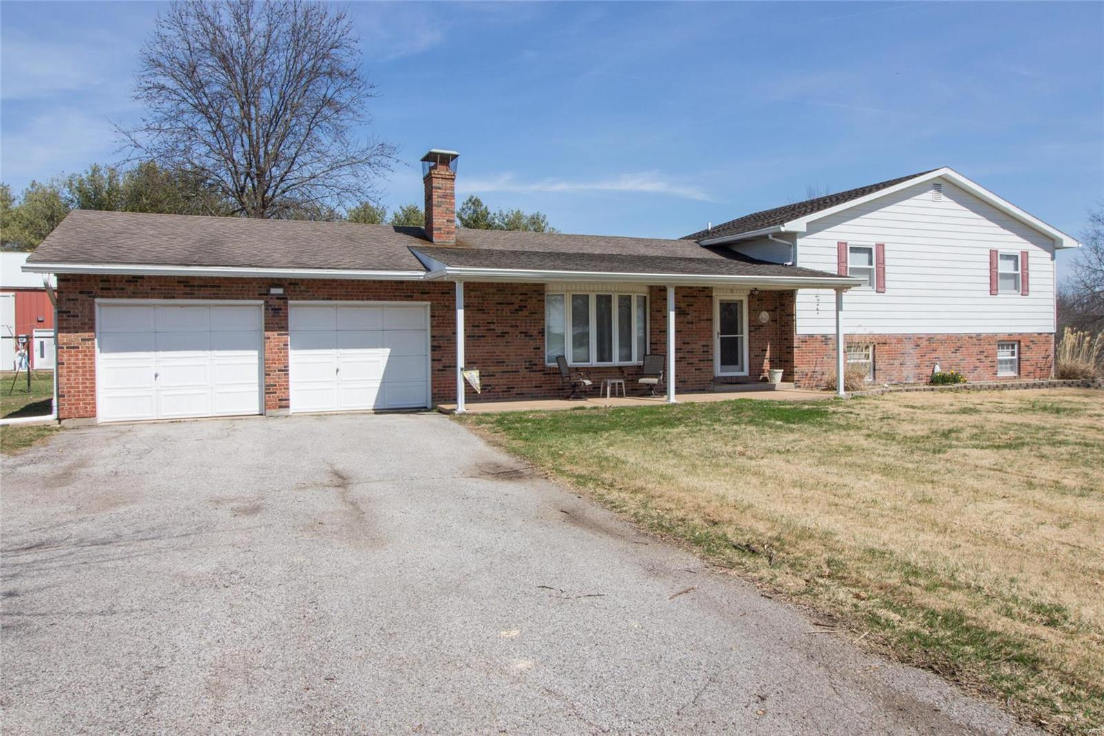 1815 Mule Road Columbia Il Mls 19021583 Columbia Homes For