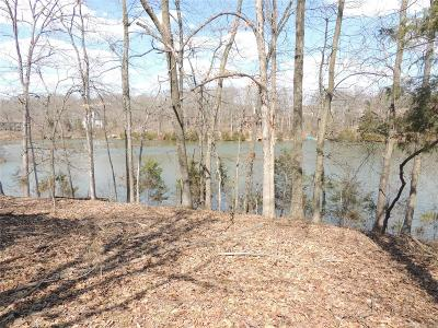 Innsbrook Residential Lots & Land Active Under Contract: 515 Whippoorwill Way Drive