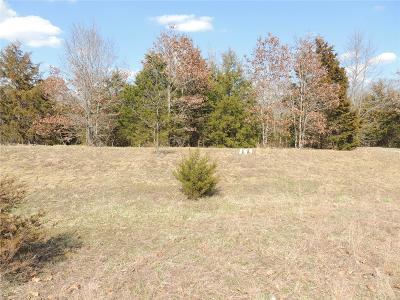 Innsbrook Residential Lots & Land For Sale: 2482 Alpine Summit Drive