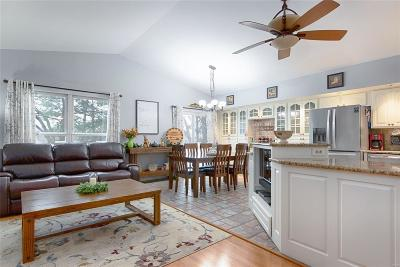 St Peters Single Family Home For Sale: 7 Meadow Ridge