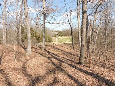 Innsbrook Residential Lots & Land For Sale: 474 Fairway View Drive