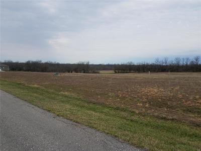 Lincoln County, Warren County Residential Lots & Land For Sale: 160 Falcon Pointe Drive