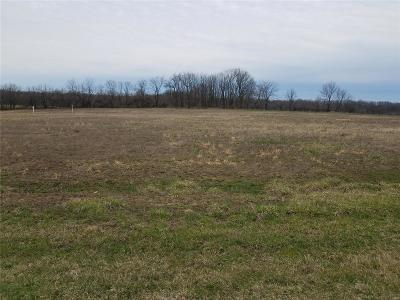 Lincoln County, Warren County Residential Lots & Land For Sale: 170 Falcon Pointe Drive