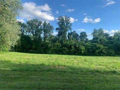Collinsville Residential Lots & Land For Sale: North Shore Lot 2