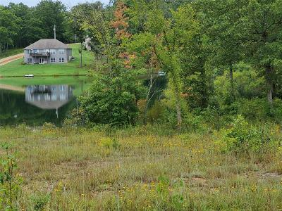 Residential Lots & Land For Sale: 1912 Tiffany Drive