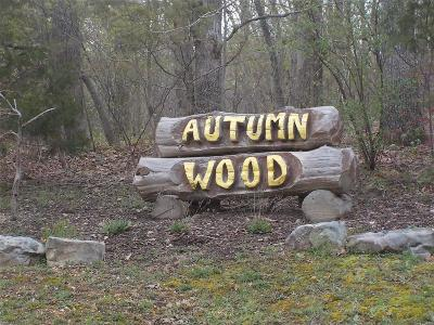 Jefferson County Residential Lots & Land For Sale: 18 Autumn Wood Road