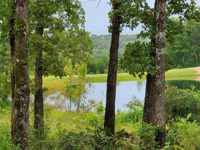 Residential Lots & Land For Sale: 702 Tiffany Court