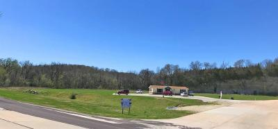 Gasconade County Commercial For Sale: Highway 100 West