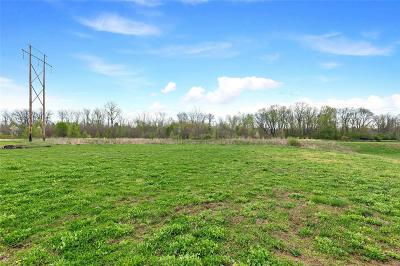 O'Fallon IL Residential Lots & Land For Sale: $48,000