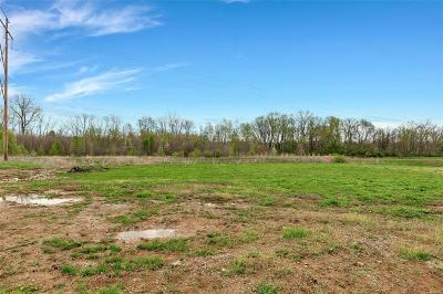 O'Fallon IL Residential Lots & Land For Sale: $47,000