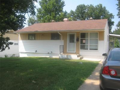 Single Family Home For Sale: 213 Ben Nevis Road
