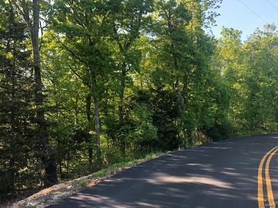 St Charles County Residential Lots & Land For Sale: 6 Acres Duke Road