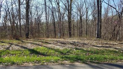 Troy Residential Lots & Land For Sale: 336 Pine Bluff Way
