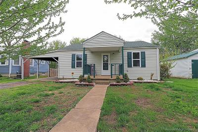 St Francois County Single Family Home For Sale: 118 Hickory Street