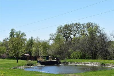 Residential Lots & Land For Sale: 1921 East 1250th