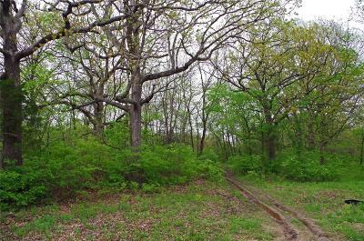 Troy Residential Lots & Land For Sale: Highway Kk
