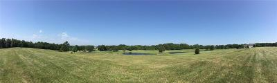 Wright City Residential Lots & Land For Sale: 1194 Turnberry