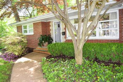 Single Family Home Sold: 26 Lakewood Drive
