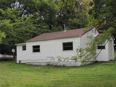Cedar Hill Multi Family Home For Sale: 6996 Dove Creek