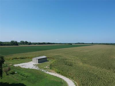 Farm For Sale: Springfield Drive