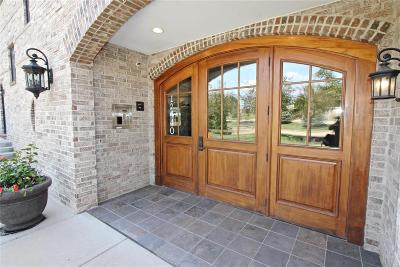 St Louis Single Family Home For Sale: 12440 Rott Road #3A