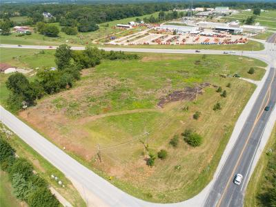 Troy Residential Lots & Land For Sale: Highway 47