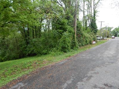Collinsville Residential Lots & Land For Sale: Wayne Ave