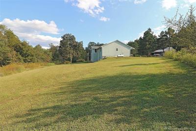 Farmington Farm For Sale: 3578 Sand Creek