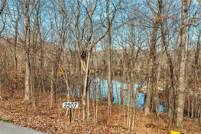 Innsbrook Residential Lots & Land For Sale: 2207 North Konstanz Drive