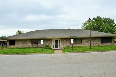 Belleville Commercial For Sale: 2900 Frank Scott #904