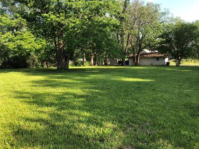 Madison County Residential Lots & Land For Sale: 502 Maple Drive