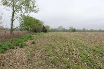 Adair County, Audrain County, Clark County, Knox County, Lewis County, Macon County, Marion County, Monroe County, Pike County, Ralls County, Scott County, Shelby County Farm For Sale