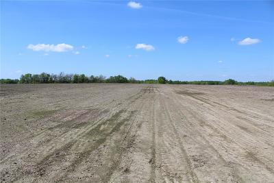 Marion County, Monroe County, Ralls County, Shelby County, Knox County, Lewis County Farm For Sale