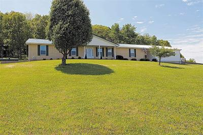 Farmington Single Family Home For Sale: 2045 Hwy H