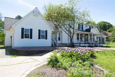 St Louis MO Single Family Home For Sale: $387,000