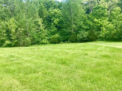 Lake St Louis Residential Lots & Land For Sale: 1026 Hawks Landing Drive
