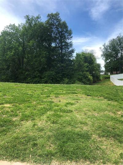 Troy Residential Lots & Land For Sale: 321 Jennifer Court