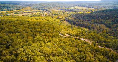 Park Hills Farm For Sale: 21 Ritter Creek Lane