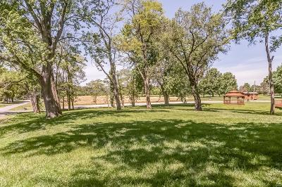 Mascoutah Residential Lots & Land For Sale: 1415 Eisenhower Street
