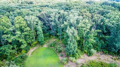 Wright City Residential Lots & Land For Sale: 21 Edgewater Circle