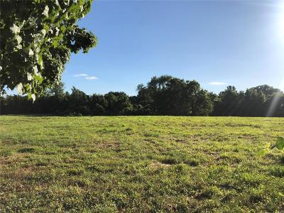 Glen Carbon Residential Lots & Land For Sale: Lou Juan Drive
