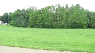 Residential Lots & Land For Sale: Tomsauk Court