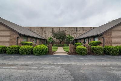 O'fallon Multi Family Home For Sale: 3 North Crest Street #1,2,&3