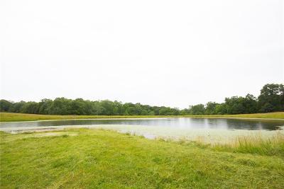 Warrenton Farm For Sale: 38 Golden Oaks