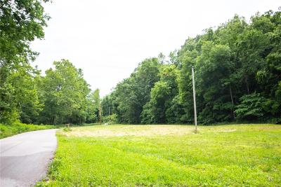 Warrenton Farm For Sale: 30 Dry Fork Road