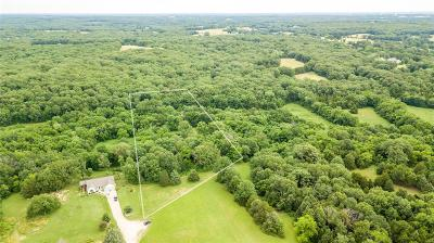 Sullivan Residential Lots & Land For Sale: 962 Meadow Spring