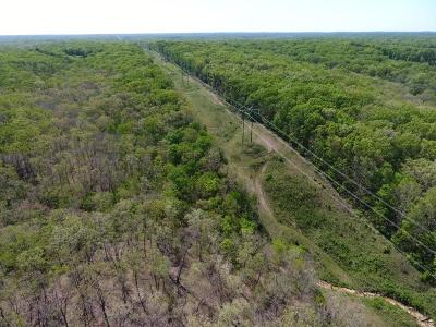 Warrenton Farm For Sale: 27213 State Hwy Ee